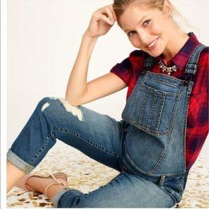 207fdbe221db4 Motherhood Maternity Jeans | Overalls | Poshmark